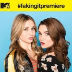 saison 2 de Faking It