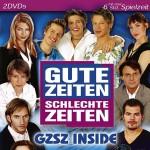 GZSZ spoilers de la semaine du 18 août 2014