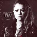 Orphan Black Cosima Delphine