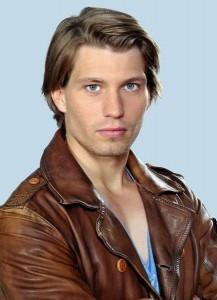 Dominik Gundlach