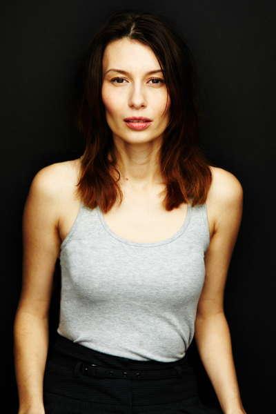Lauren Orrell - Starting From Now