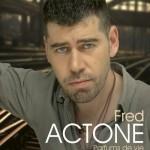 c'est lui de Fred Actone Parfums de vie