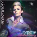 haviland-stillwell-mke-maximum-energy