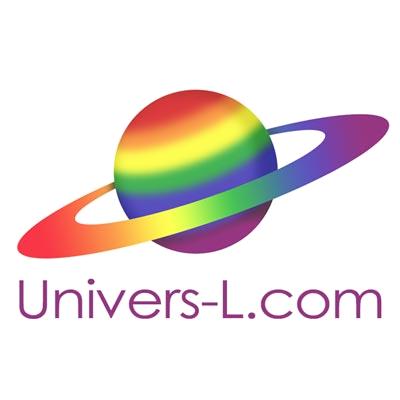 Logo Univers-L