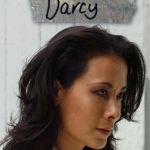 Darcy peters Starting From Now - Rosie Lourde