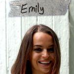 Starting from now Emily Rochford - bianca bradey