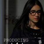 websérie Producing Juliet