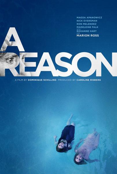 A Reason 2014