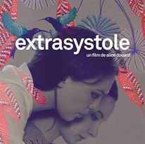 Affiche : Extrasystole