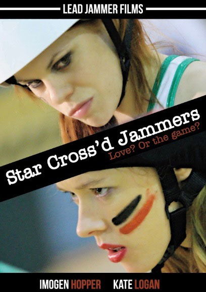 Star Cross'd Jammers