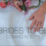 film lesbien Brides To Be