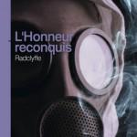 Honneur reconquis Radclyffe
