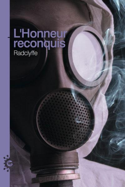 Couverture du livre : L'Honneur Reconquis de Radclyffe