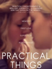 Affiche : Practical Things