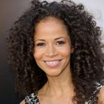 Sherri Saum - The Fosters
