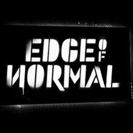 Edge Of Normal