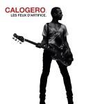 Les Feux d'artifice de Calogero