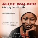 Alice Walker documentaire