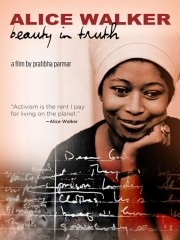 Affiche : Alice Walker : Beauty in Truth