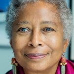 Alice Walker documentaire
