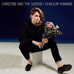 Christine and the queens - Chaleur Humaine - it