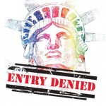 Entry Denied