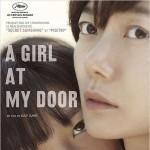 A Girl at my Door
