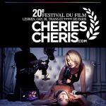 festival chéries chéris 2014