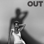 Out Magazine