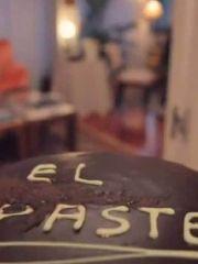 Affiche : El Pastel – The Cake