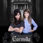 Carmilla saison 3