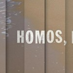 homos, la haine
