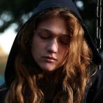 Ashley Film Lesbien