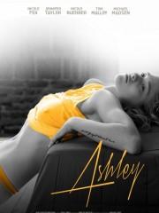 Affiche : Ashley