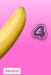 Banana - Russell T. Davies