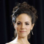 Anna Silk - Lost Girl