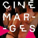 Cinémarge 2015