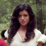 Natalia Leite - Bare