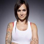 Nicole da Silva - Wentworth