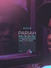 Affiche : Pariah
