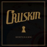 Cruskin - Secrets in a box