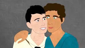 Affiche : Homo et Alors ?!?