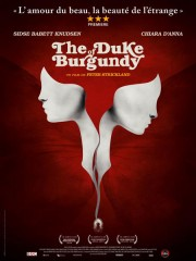 Affiche : The Duke Of Burgundy