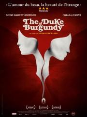 Affiche : The Duke Of Burgundy