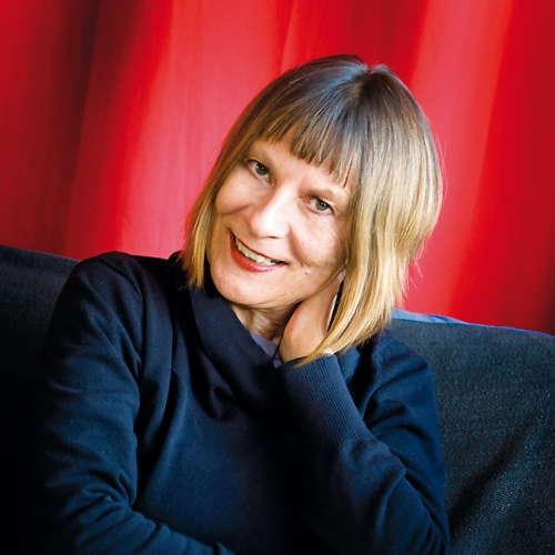 Monika Treut - Of Girls and Horses