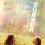 Summer - Alanté Kavaïté - Avec quelques mois de retard nous vous annonçons que le diffuseur UFO a sorti le film Summer d'Alanté Kavaïté