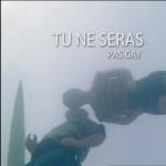 Tu ne seras pas gay