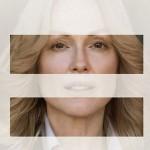 Freeheld - Julianne Moore
