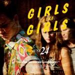 Girls Like Girls - Hayley Kiyoko