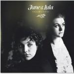 June & Lula june et lula